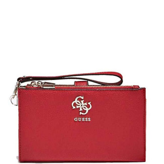 Guess Digital Compagnon Red