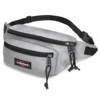 Eastpak Doggy Bag Sac Banane Sunday Grey