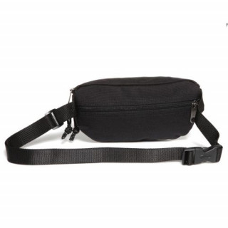 Eastpak Doggy Bag Sac Banane Black dos