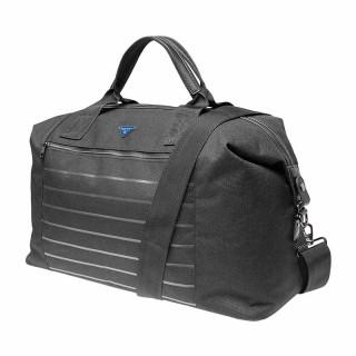 bagage à main homme noir