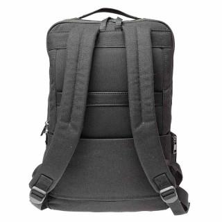 sac pour ordinateur portable noir