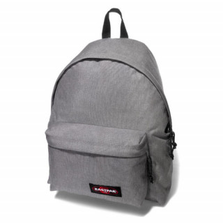 Eastpak Padded Sunday Grey 2