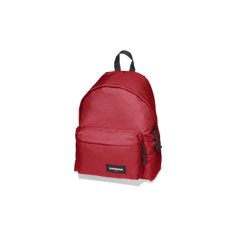 Eastpak Padded Chuppachop Red 1