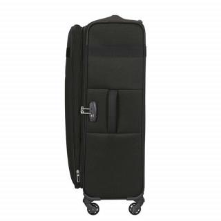 valise samsonite soute 78cm noir