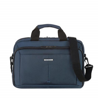 "Samsonite Guardit Sacoche Ordinateur 13.3"" Bleu"