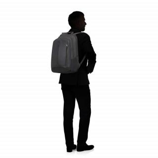 sac à dos ordinateur noir