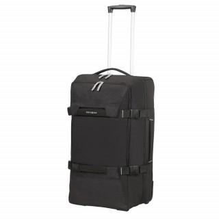 sac de voyage souple samsonite