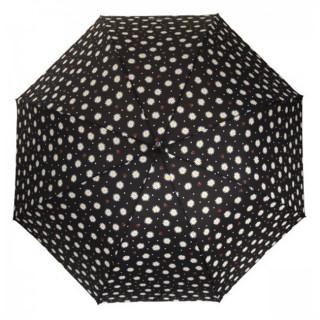 Isotoner Parapluie Mini Pliant Manuel Paquerette cote