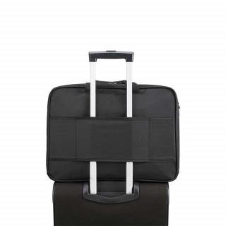 sacoche ordinateur samsonite noir