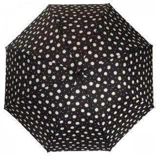 Isotoner Parapluie Pliant Manuel Petit Prix Paquerette
