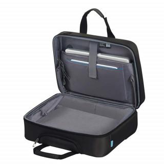 valise cabine samsonite noir