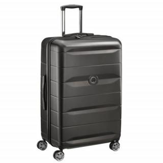 valise delsey soute noir