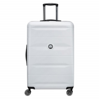 valise delsey soute XL gris agrent