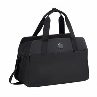 sac de voyage Delsey