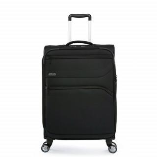 valise jump noir 66 cm