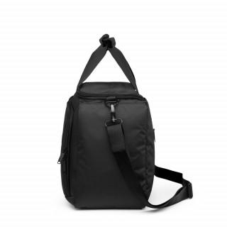 sac souple cabine noir