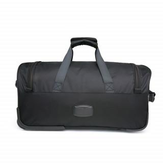 valise cabine à roulette noir