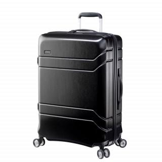 valise moyenne jump noir