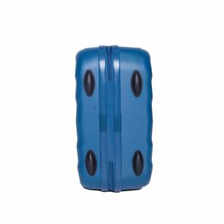 vanity case jump bleu