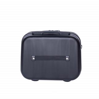 vanity case jump noir