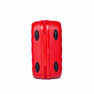 vanity case rouge