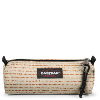 Eastpak Benchmark Single 03y Twinkle Copper