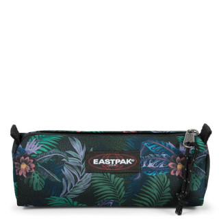 Eastpak Benchmark Single 01y Trippy Green