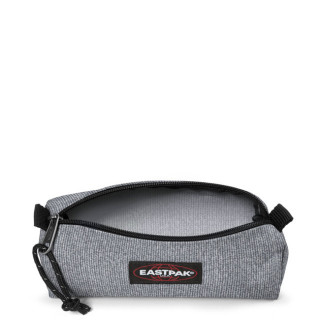 Eastpak Benchmark Single 48y Melange Print V