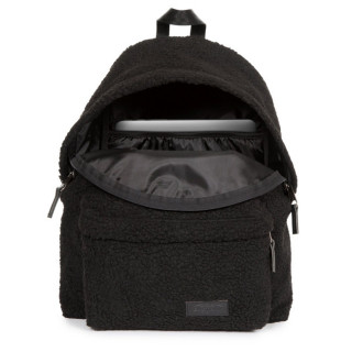Eastpak Padded Sac à Dos Pak'R 97x Shear Black