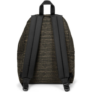 Eastpak Padded Sac à Dos Pak'R 02y Twinkle Gold