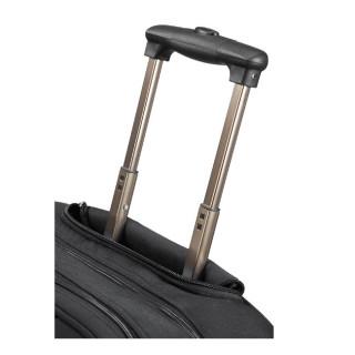 "American Tourister Sacoche PC 15"" Trolley Noir 6"