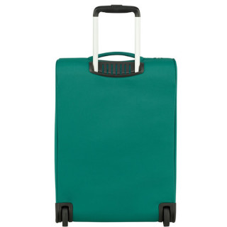 American Tourister Lite Ray 55 cm Valise Cabine Trolley 2 Roues Forest Green dos