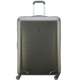 Delsey Toliara Valise XL Trolley 76cm Bronze