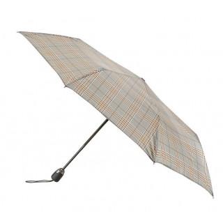 Parapluie Pliant Automatique Piganiol Essentiel Windsor Jaune