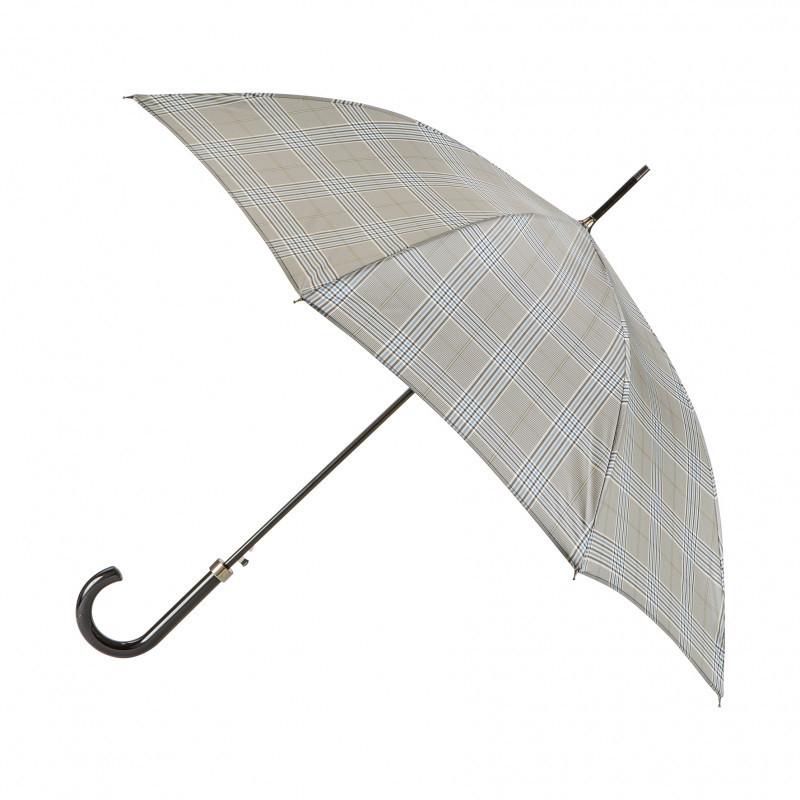 Parapluie Droit Piganiol Essentiel Windsor Bleu