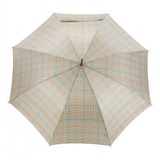 Parapluie Droit Piganiol Essentiel Windsor Jaune