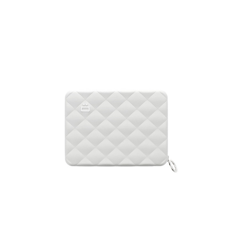 Ogon Quilted Passport face