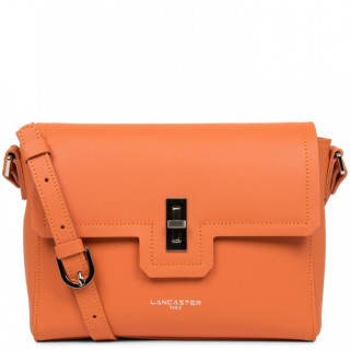 Lancaster City Maé Sac Trotteur 432-43 Orange