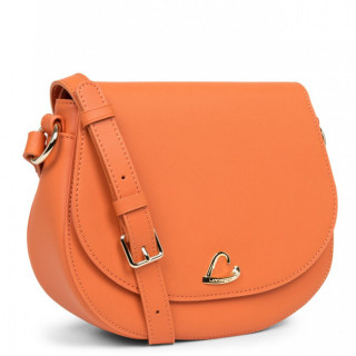 Lancaster City Philos Sac Trotteur 523-75 Orange