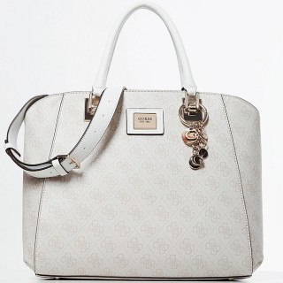 Guess Candace Grand Sac A Main Stone