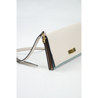 Farfouillette Pochette Marriage RV2402 Beige
