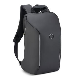 sac à dos ordinateur homme noir