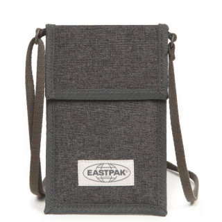 Eastpak Cullen Pochette Portefeuille Muted Black