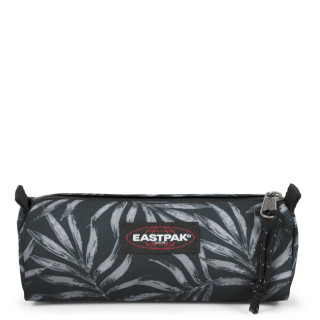 Eastpak Benchmark Single a18 Brize Palm