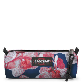 Eastpak Benchmark Single a90 Charming pink