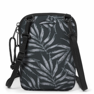 Eastpak Buddy Sac Porté Travers a18 Brize Palm
