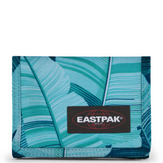 Eastpak Crew Single a17 Brize Banana