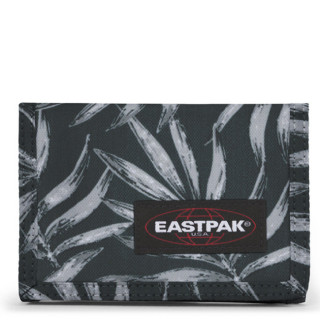 Eastpak Crew Single a18 Brize Palm
