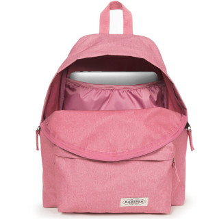 Eastpak Padded Sac à Dos Pak'R b10 Mutted Pink