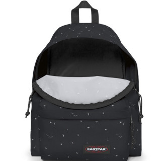 Eastpak Padded Sac à Dos Pak'R a53 Seaside Birds